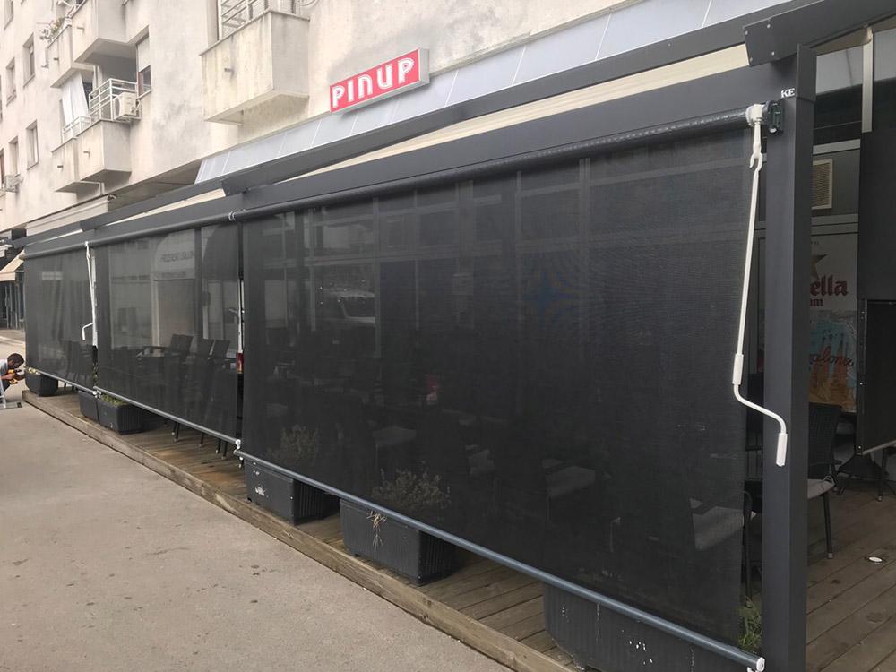 Balkonska-tenda-1