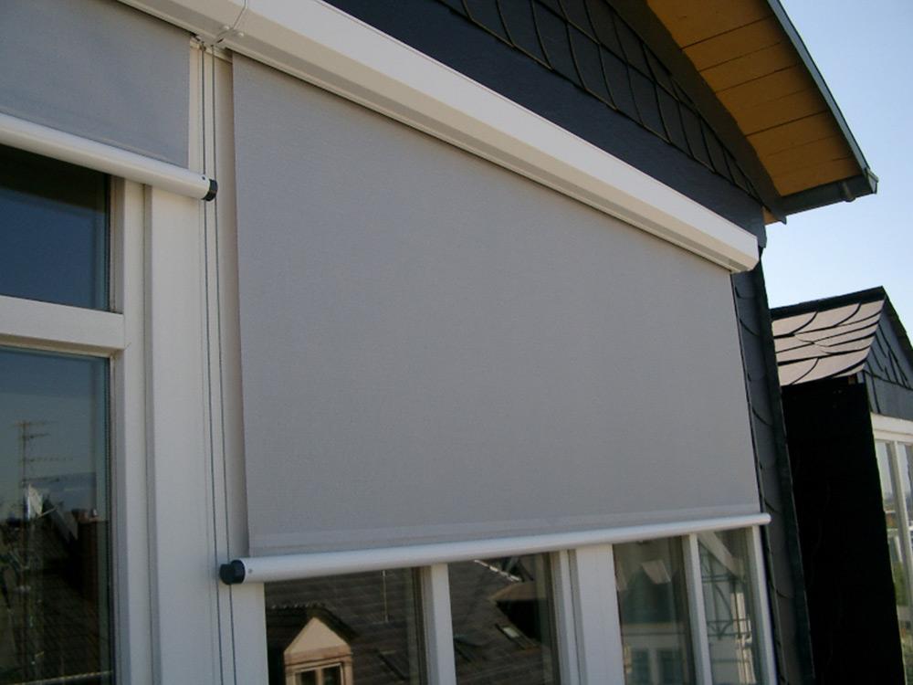Balkonska-tenda
