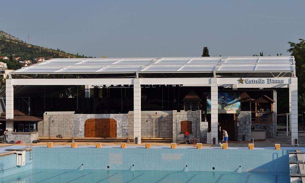 Daleka-Obala-Mostar