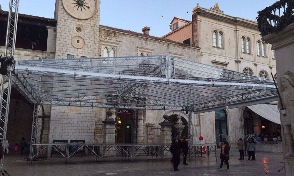 Grad-Dubrovnik