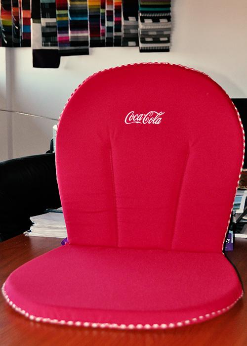 Jastuci-za-stolice-1