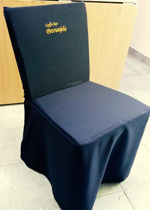 Jastuci-za-stolice-2