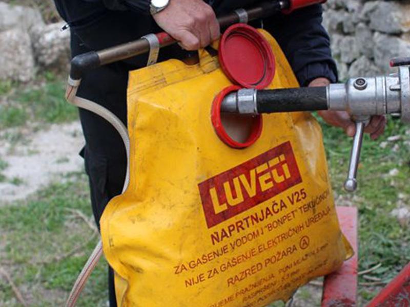 Naprtnjača-za-gašenje-požara-2