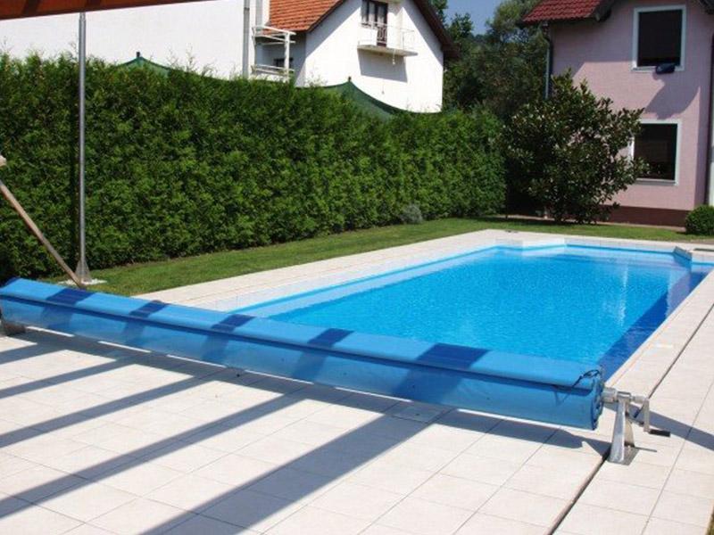 Prekrivač-za-bazene