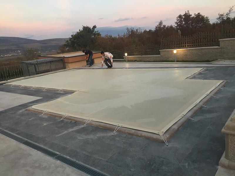 Prekrivači-za-bazene-1
