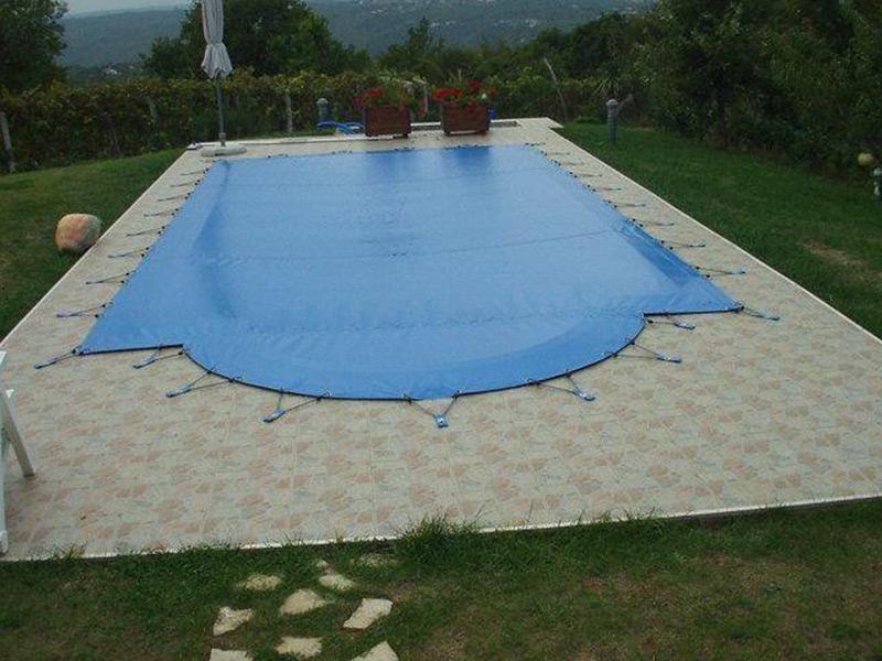 Prekrivači-za-bazene