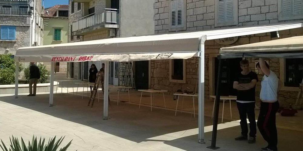 Restaurant-Ribar-Vela-Luka